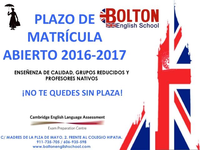 matricula2016-2017small